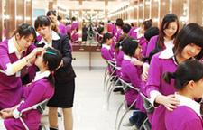 贵州穗港职业技术培训学校